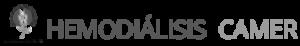 hemodialisas-amer