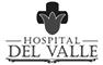 hosp-del-valle