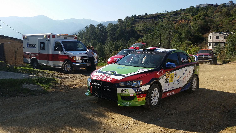 ambulancia-carreras-autos