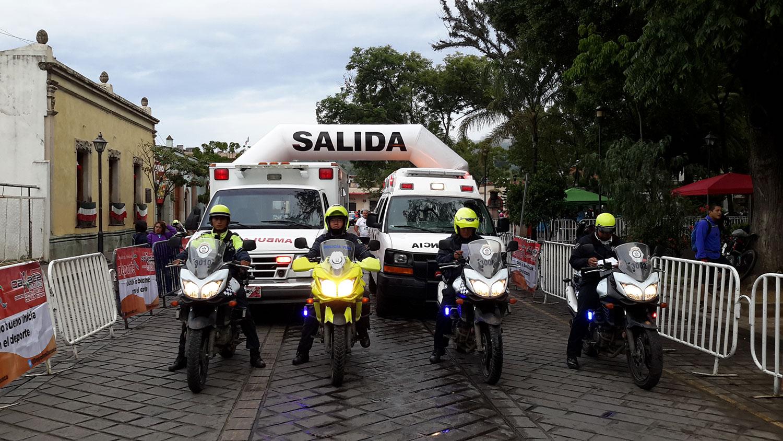 ambulancia-eventos-carreras