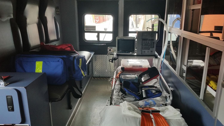 interior-ambulancia-oaxaca