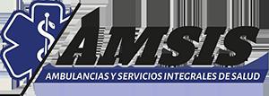 Ambulancias en Oaxaca |AMSIS